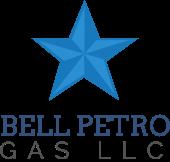 Bell Petro Gas LLC Logo